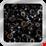 Čierne olivy